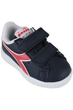 Chaussures enfant Diadora game p td c8594(115583836)