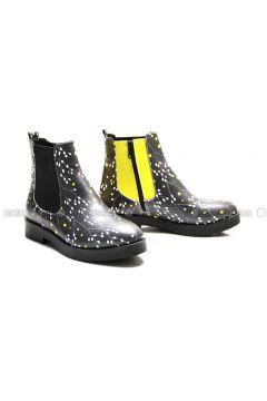Multi - Boot - Boots - Reprise(110338886)