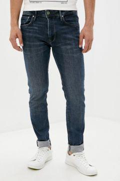 Pepe Jeans PE299EMJVSS0(125632738)