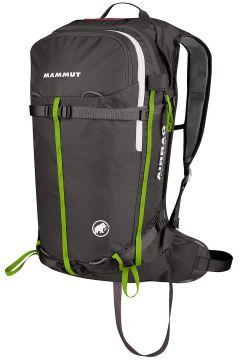 Mammut Flip R.A.S. 3.0 22L Backpack graphite(97764879)