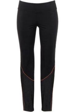 Collants Lisca Legging de sport Energy Cheek noir(101607464)