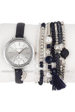 Black - Watch - Jessica Carlyle(110321153)