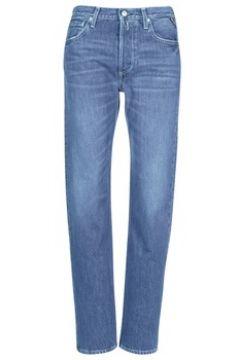Jeans boyfriend Replay ALEXIS(115401022)