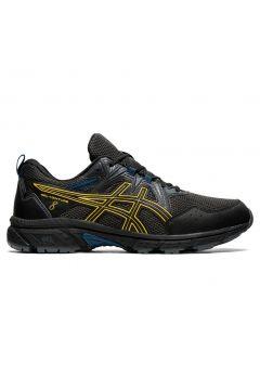 Asics Koşu Ayakkabısı(124660714)