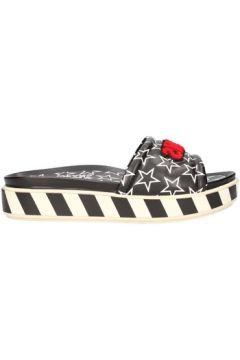 Sandales Tommy Jeans En0en00107/990(115583131)