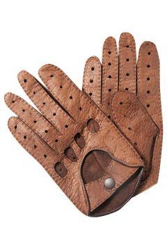 OTTO KESSLER Handschuhe 7000.8.3.00011.00HC03/322(78667384)