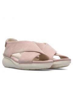 Туфли открытые CAMPER(113674439)