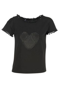 T-shirt Love Moschino W4F3030(115386729)