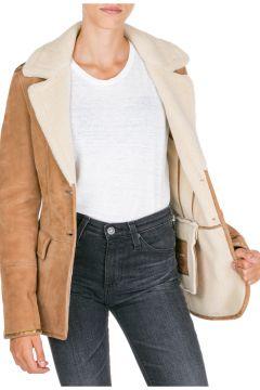 Women's jacket blazer(118300148)