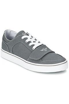 Chaussures Creative Recreation CESARIO LO XVI(115454373)