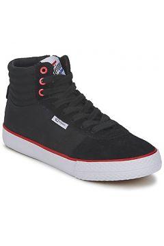 Chaussures Feiyue A.S HIGH SKATE(98741409)