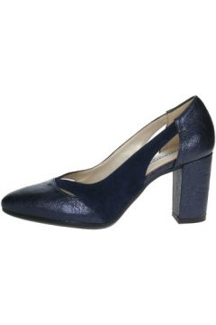 Chaussures escarpins Romagnoli B9E1701(127880846)