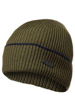 BOSS Mütze Berico 50416305/342(99101071)