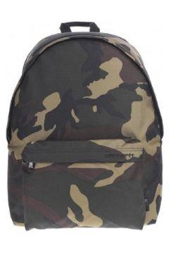 Sac à dos Carhartt Payton Backpack(98719336)