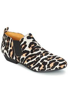 Boots Buffalo SASSY(115453265)