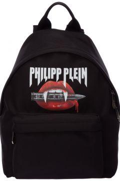 Men's rucksack backpack travel(118318794)