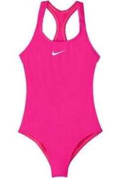 Maillots de bain enfant Nike COSTUME FUCSIA(101602593)