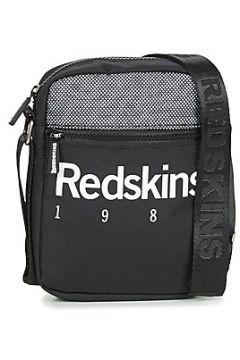 Sacoche Redskins HARDI(115519014)