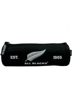 Trousse All Blacks Trousse - All Black(127892632)