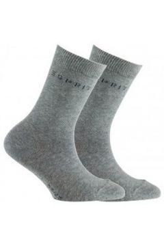 Chaussettes enfant Esprit Lot de 2 paires de chaussettes en coton(115428663)