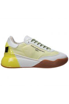 Women's shoes trainers sneakers runner loop(118230358)