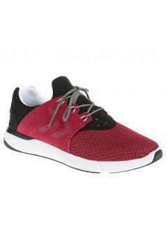 Hummel Training Ayakkabısı(121864577)