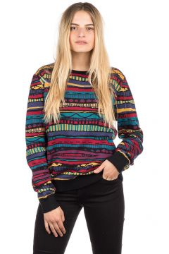 Iriedaily Rudy Knit Pullover colored(97767844)