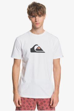 Quiksilver EQYZT05750-WBB0 Erkek T-Shirt(125087710)