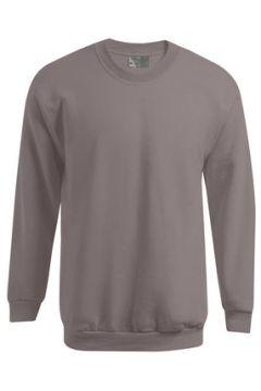 Sweat-shirt Promodoro Sweat Premium grande taille Hommes promotion(127964795)