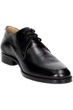 Chaussures Fontana 5570-N(98726256)