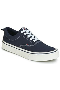 Chaussures Tommy Jeans VIRGIL 1D(115418577)