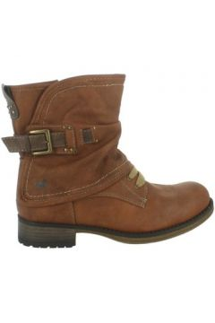 Boots Mustang 5026-607-w(115466815)