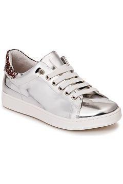Chaussures enfant Young Elegant People EDENI(115389374)