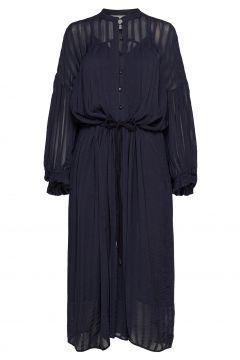 Lannel Maxikleid Partykleid Blau MUNTHE(121309736)