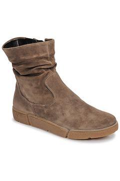 Boots Ara 14437-69(98510085)