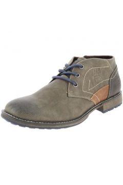 Boots Bm Footwear 3711305(115396173)