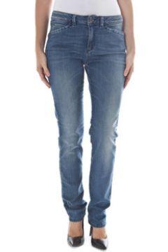 Jeans Benetton 4F5HWP71M(115607687)