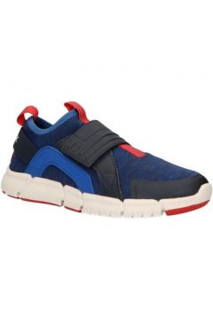 Chaussures enfant Geox J929BD 0GHCE J FLE(115582284)