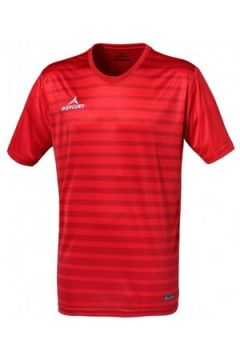 T-shirt Mercury Chelsea m/c(101536249)