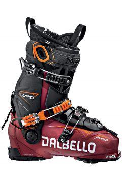 Dalbello Lupo AX HD 2020 rood(109105534)