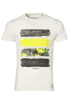 T-shirt O\'neill 8A2359 PHOTO FILLER(115410510)