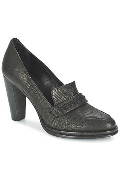 Chaussures escarpins Fred de la Bretoniere EMMELOORD(115500244)
