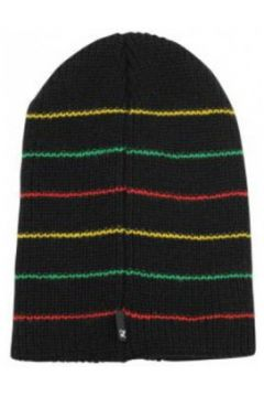 Bonnet Lrg Bonnet - Sensie Beanie - Black(98747743)