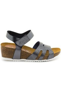 Sandales Oh My Sandals 4397(127880690)