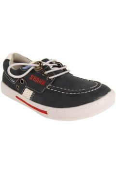 Chaussures enfant New Teen 246472-B4600(115578350)