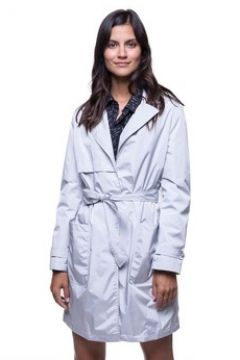 Trench Trench And Coat BOISETTE(115410970)