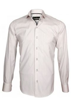 Chemise Emporio Balzani chemise multicolore settimo ii rose(115423996)