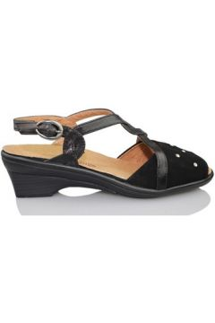 Sandales Calzamedi orthopédique femme sandale(115449124)