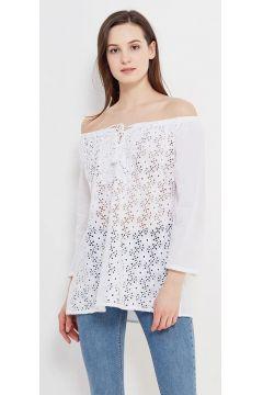 Блуза Fresh Cotton(104323440)