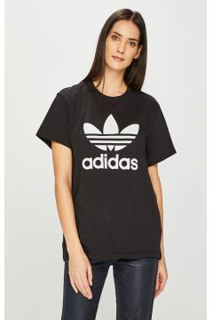 adidas Originals - Top(96153216)